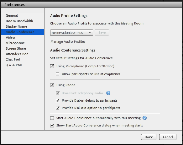 Audio_profile_settings_2.png