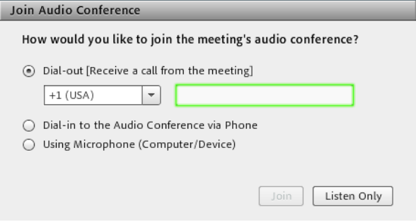 Start_audio_conference_1.png